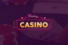 99d-Flamingo-Casino
