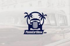 Pismo-Car-Show-Logo_06